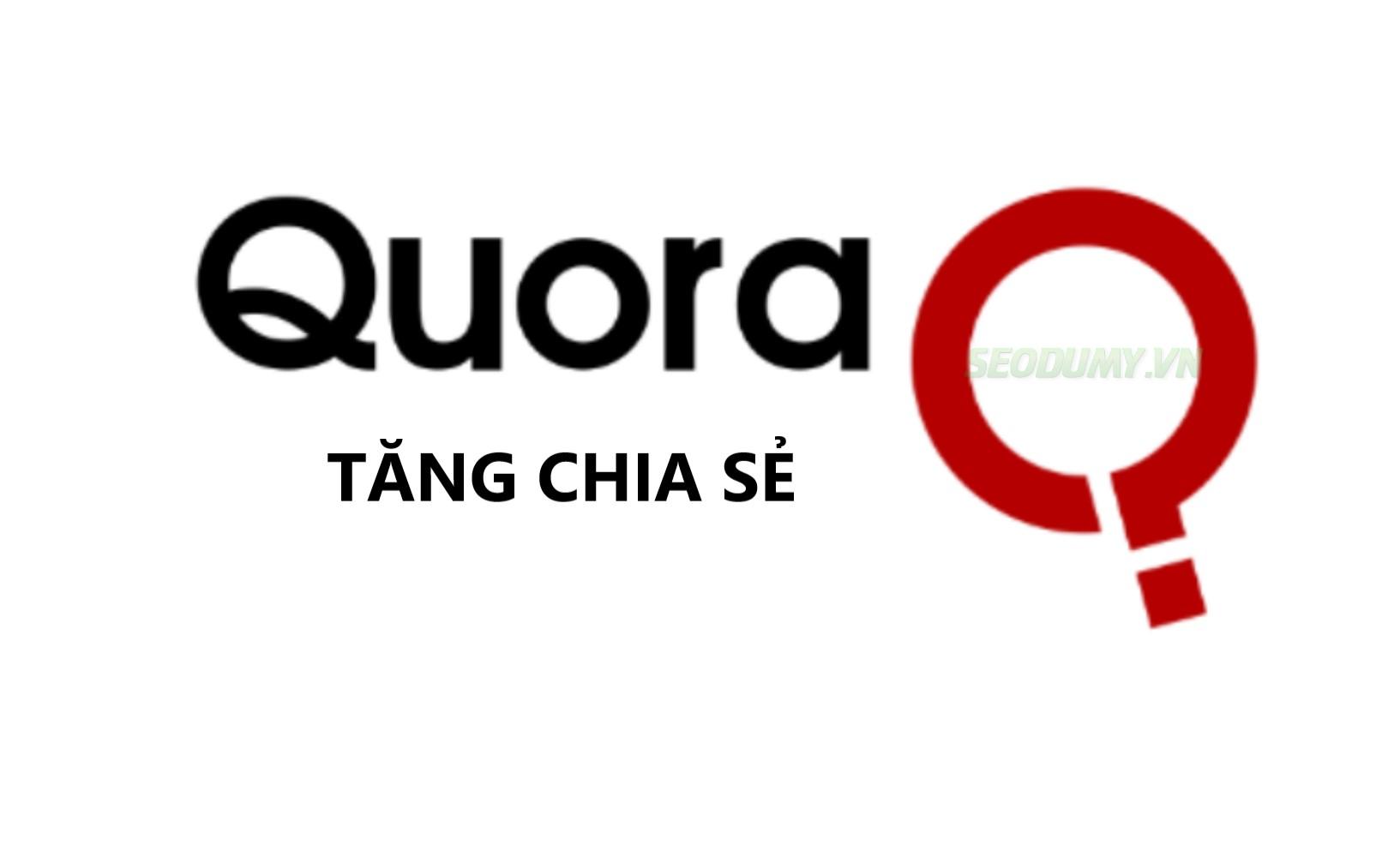 Tăng Chia Sẻ (500đ)