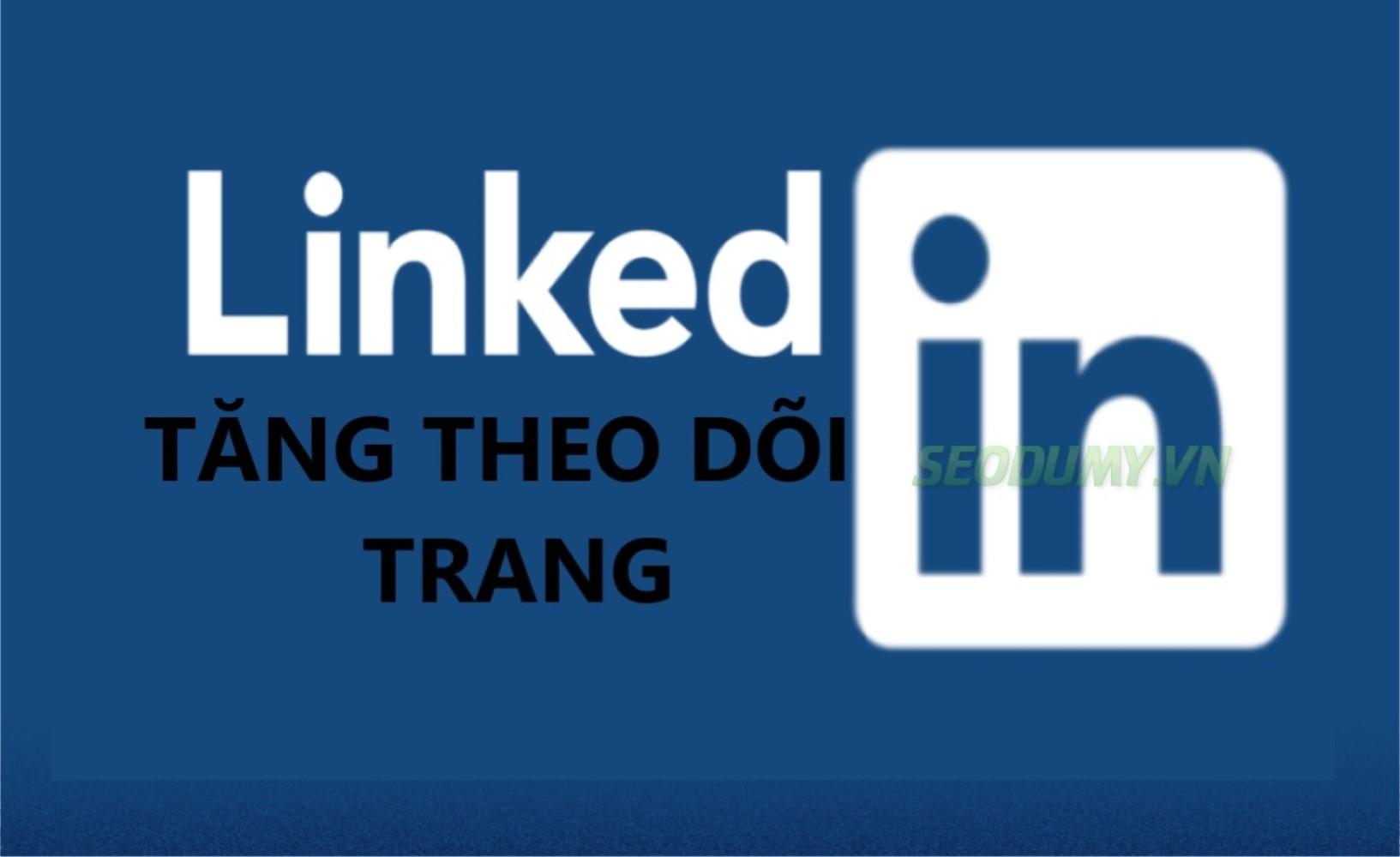Tăng Theo Dõi Trang (600đ)