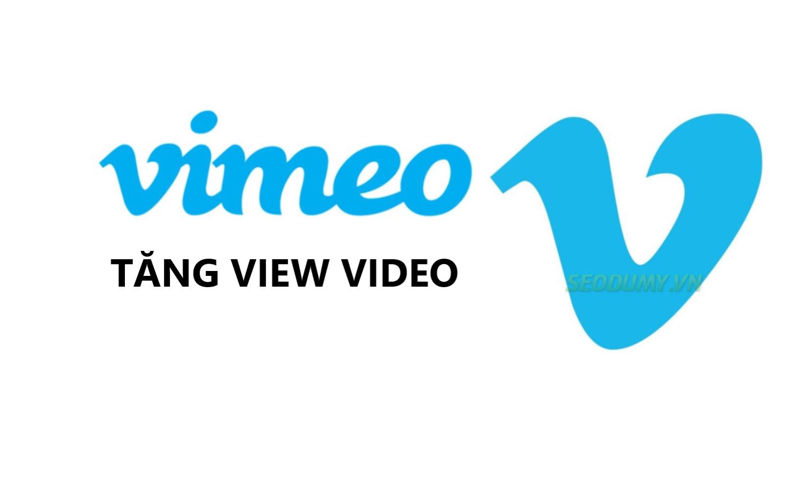 Tăng View Video (60đ)