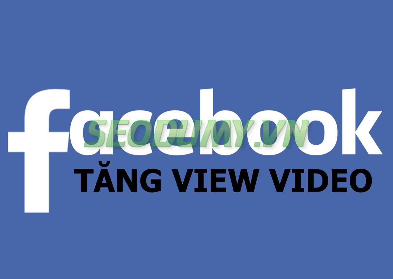 Tăng View Video (8đ)