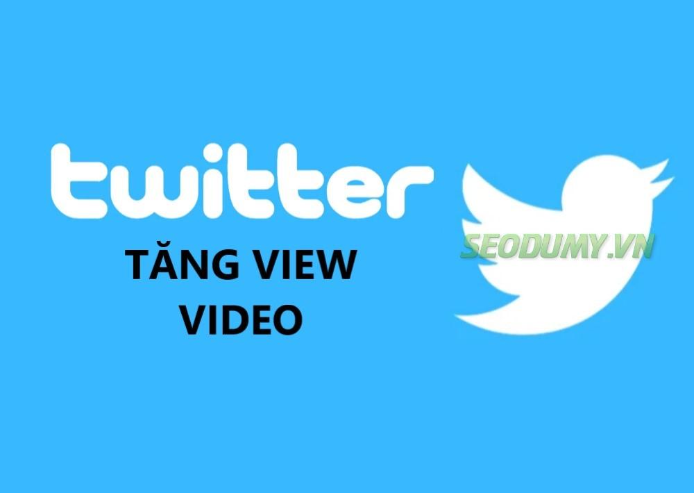 Tăng View Video (12đ)