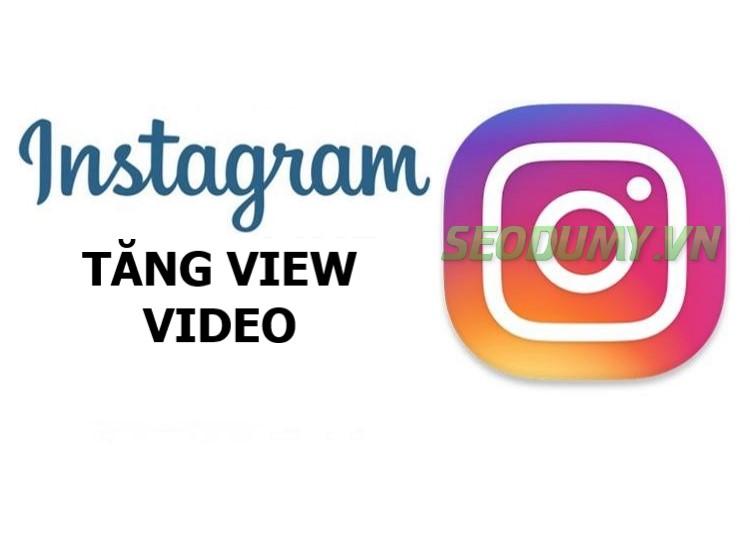 Tăng View Video (4đ)