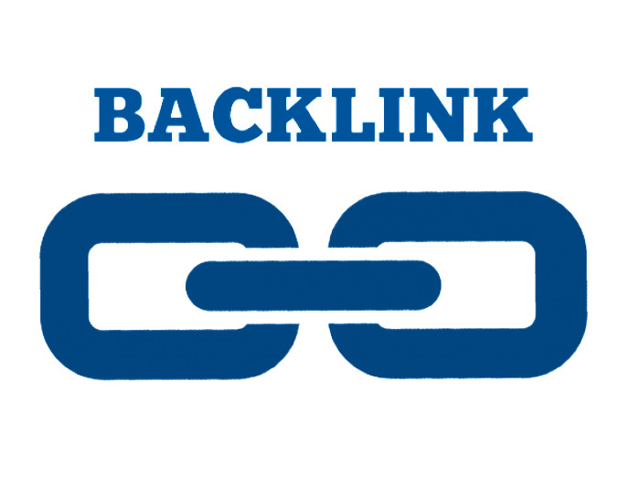 Backlink là gì? Tổng quan về Backlink